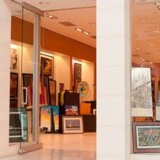 https://indoor360.com/wp-content/uploads/2014/04/slider_forst-gallery_entrance.jpg
