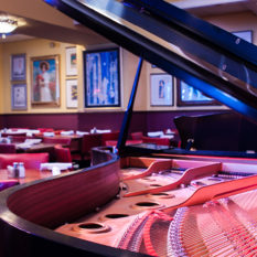 https://indoor360.com/wp-content/uploads/2014/06/slider_nighttown_piano.jpg