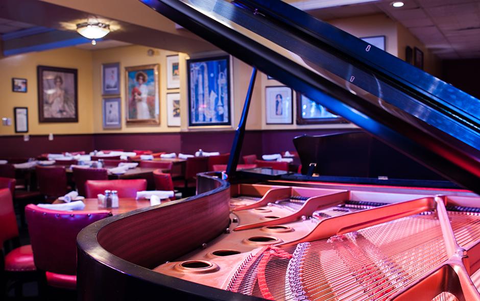 slider_nighttown_piano